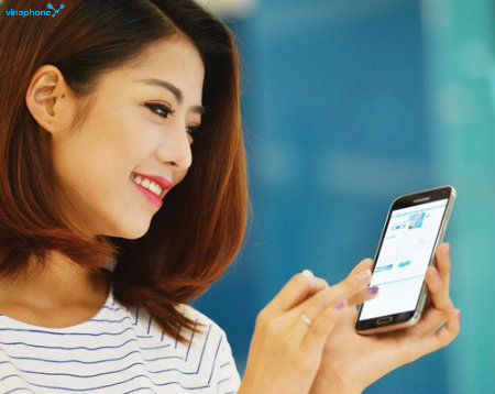 trangtin365.com - Cách nhận ưu đãi miễn phí gọi 10 phút từ gói V10MP Vinaphone
