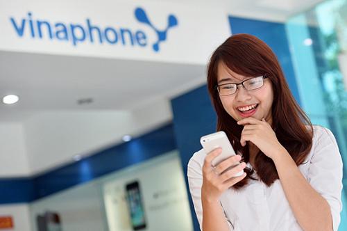gocnhin247.com - Thông tin chi tiết về số tổng đài nhạc chờ mạng Vinaphone