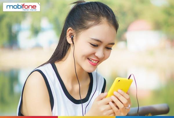 Mẹo đăng ký mua thêm dung lượng từ gói X29 Vinaphone