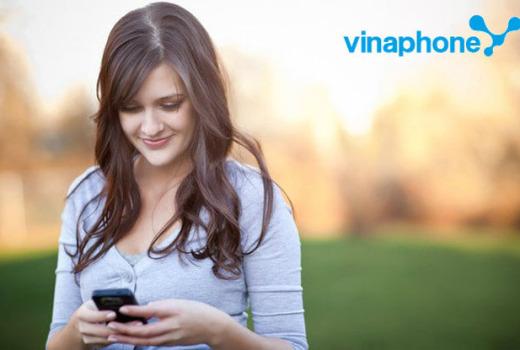 VnnewsMedia.com - Cách nhận ưu đãi đổi 5.000đ thành 50.000đ từ gói T5 của Vinaphone