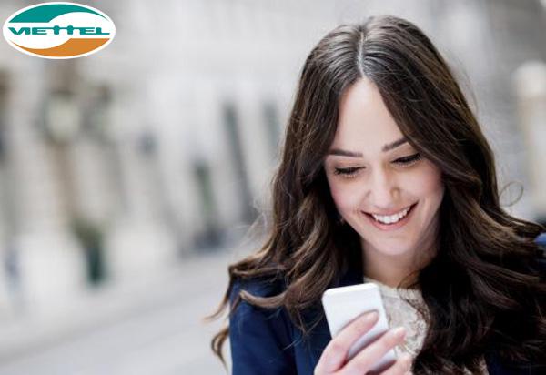 HHBPlus.com - Học nhanh cách đăng kí gói V50 Viettel  nhận ngay ưu đãi