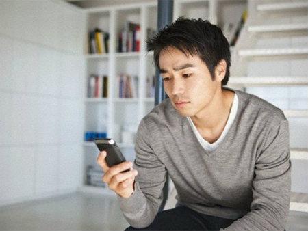 timvieclamonline.com - Hướng dẫn kích hoạt các loại sim vinaphone qua tổng đài nhà mạng