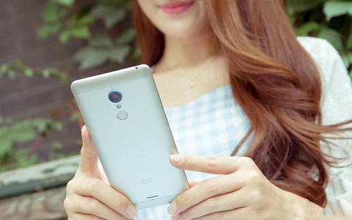 VnnewsTv.com - Cú pháp hủy gói 3G M50 của Vinaphone qua tin nhắn