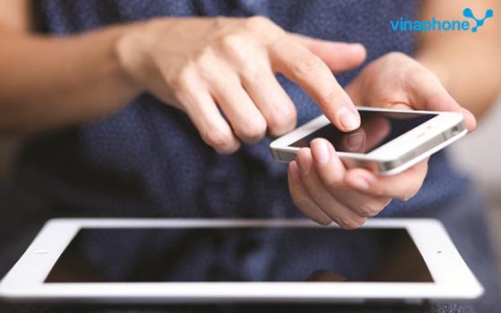 CaulacboOnline.com - Chống mã độc Wanna cry từ dịch vụ F-Secure của Vinaphone