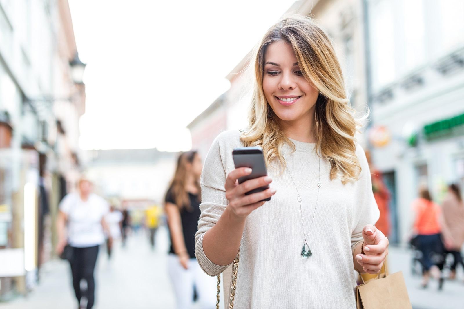 trangtin247.com - Cùng tìm hiểu về gói cước FB30 của Mobifone
