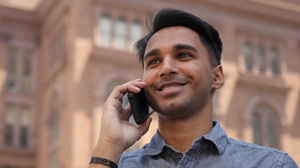 Đăng ký gói 4G HDP600 Mobifone ưu đãi 20GB, 600 phút gọi
