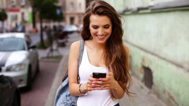 ediavn.com - Mua thẻ Viettel online cực dễ với thẻ ATM