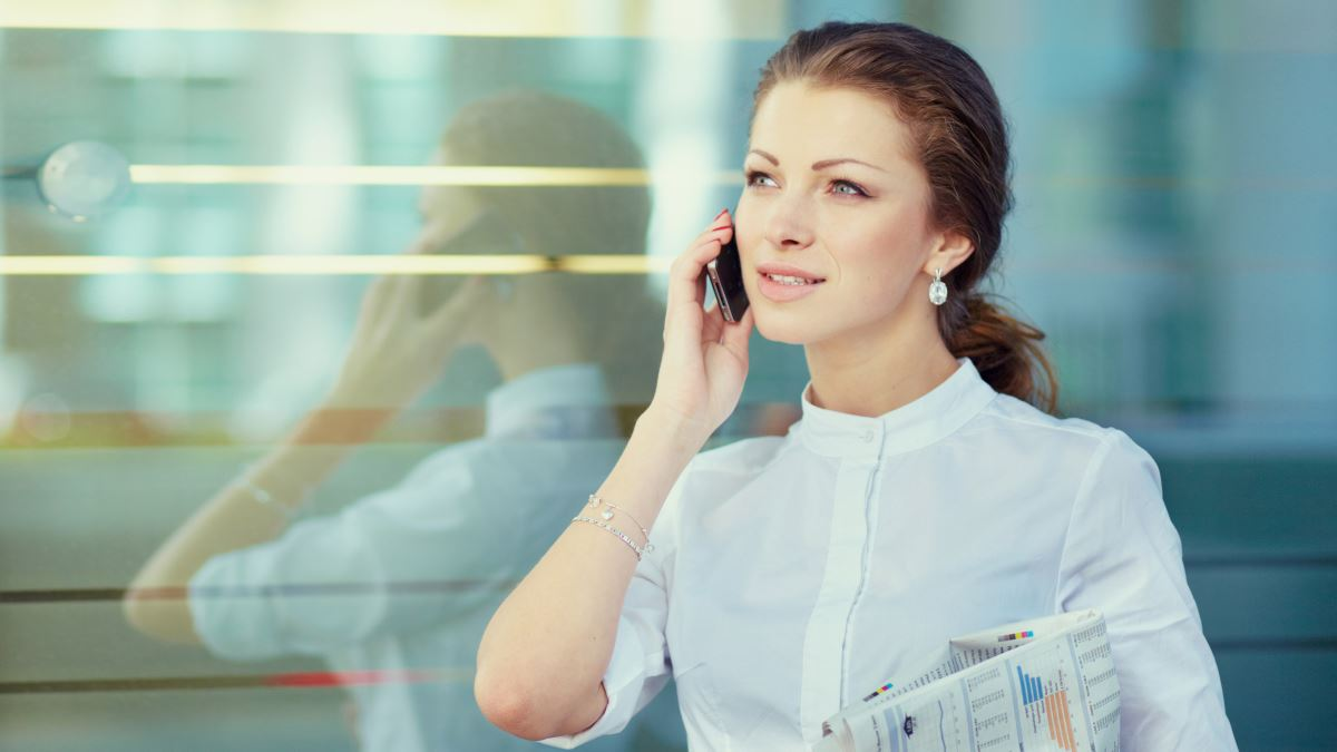 Nơi nào mua card điện thoại trực tuyến chiết khấu cao?