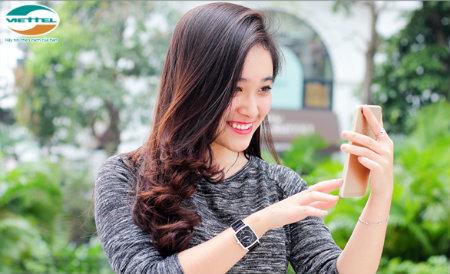 VnnHouse.com - Hủy dịch vụ SMS Plus Viettel như thế nào?