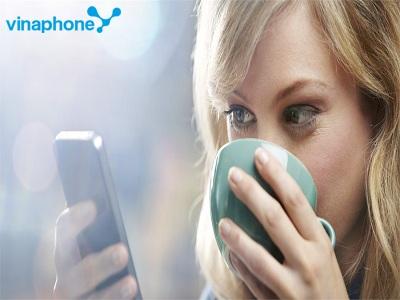 MyTimviec.com - Học nhanh cách đăng kí gói BIG90 Vinaphone nhận ngay ưu đãi lớn