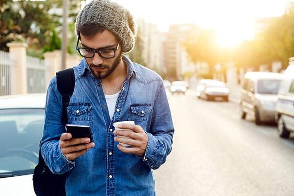 Đăng ký gói OMG Viettel ưu đãi 6GB, nhắn tin Mocha