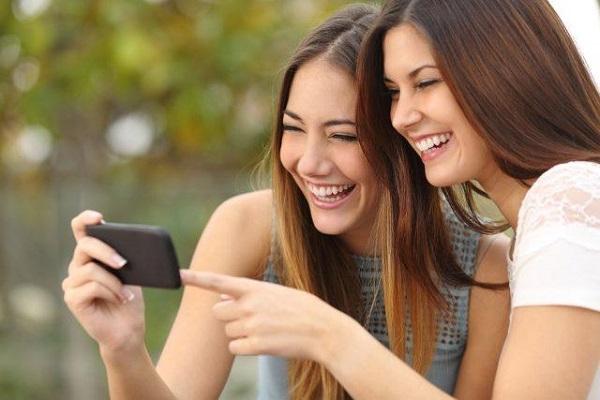 Cách thức mua mã thẻ điện thoại qua thẻ tín dụng nhiều ưu đãi