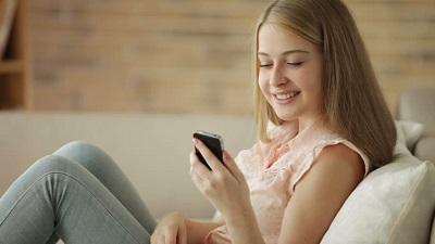 trangtin365.com - Sử dụng thẻ ATM để mua thẻ điện thoại Viettel online