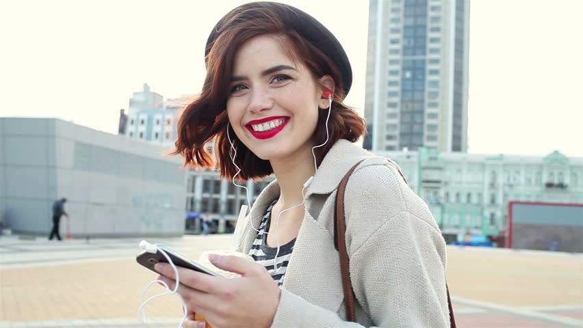tintrongtop.com - Đăng ký gói cước FB30 Mobifone để lướt facebook thả ga