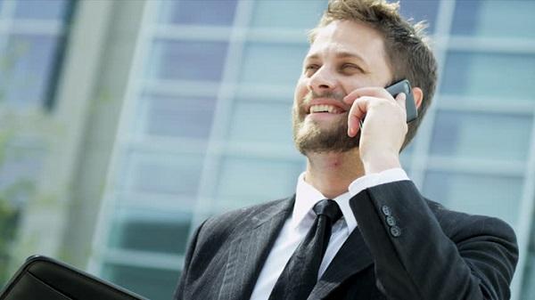 Chỉ 19k, đăng ký gói TQT19 Mobifone có 10 phút gọi tới 30 nước