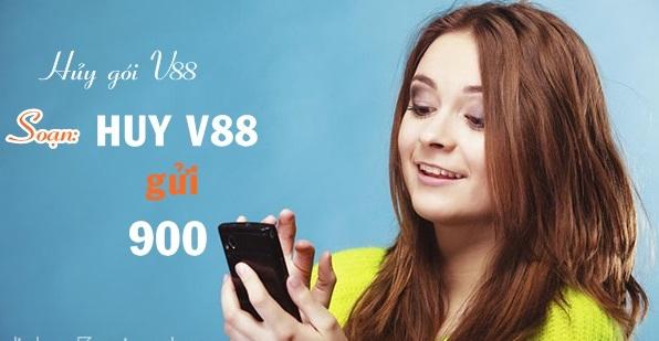 Astarvn.com - Cú pháp đăng kí và hủy gói V88 vinaphone nhanh nhất hiện nay như thế nào?