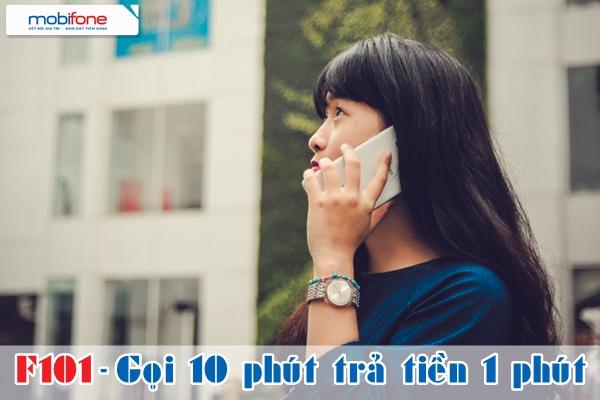 instavietnam.com - Chi tiết cách đăng kí gói F101 Mobifone hiện nay