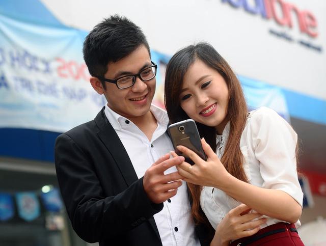 TimvieclamBlog.com - Hướng dẫn sử dụng dịch vụ internet banking Đông Á