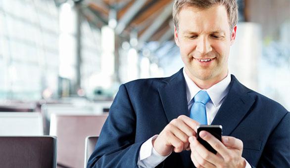HHBBlog.com - Hướng dẫn dịch vụ mua thẻ game garena liên quân