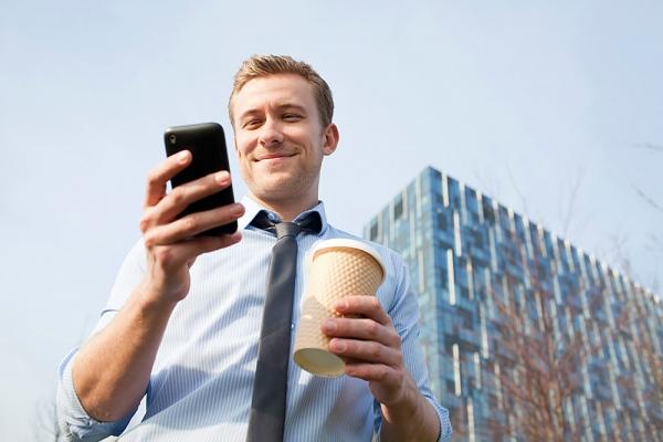 HHBPlus.com - Chi tiết cách đăng ký internet banking đông á