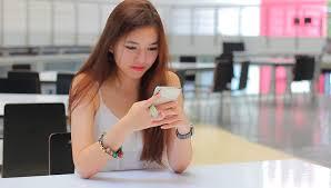 VnnewsMedia.com - Đăng ký dịch vụ internet banking Đông Á chỉ trong 3 phút