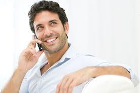 VnnHouse.com - Bật mí cách mua thẻ gate dễ dàng chỉ sau 3 bước siêu đơn giản