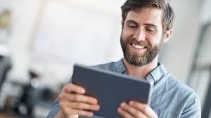 VnEdge.com - Dịch vụ mua thẻ cào điện thoại vietcombank cực tiện lợi