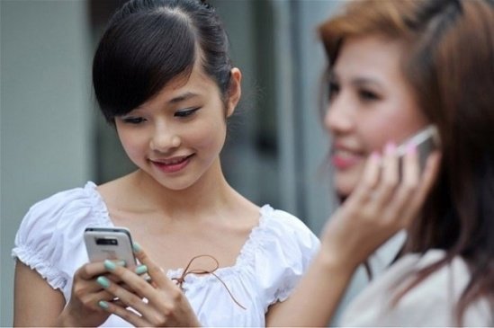 VnbeatWeb.com - Mua thẻ di động Viettel nhanh nhất bằng cách nào