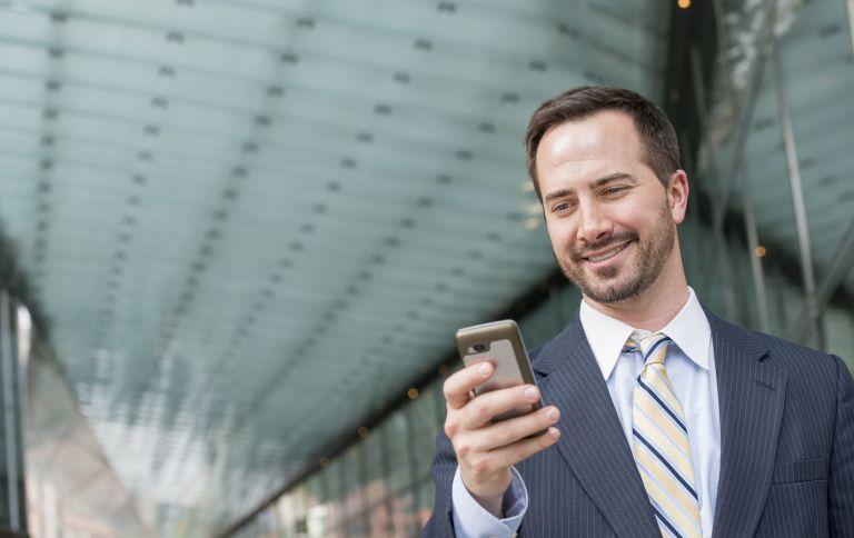 VnnNetwork.com - Mua thẻ điện thoại viettel qua vietcombank chỉ sau 3 thao tác