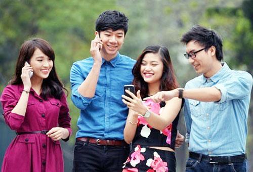 raovatblog.com - Hướng dẫn dịch vụ mua thẻ điện thoại vietcombank