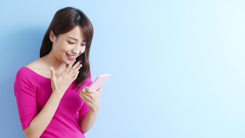 SnowNew.com - Đăng ký dịch vụ 4g vinaphone siêu nhanh siêu hấp dẫn