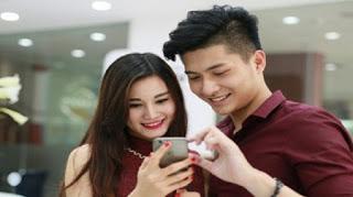 WebGioithieu.com - Hướng dẫn sử dụng dịch vụ mua thẻ cào qua vietcombank