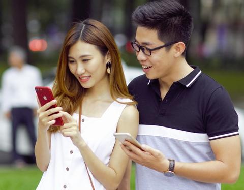 toptin365.com - Gói cước B120FB của Vinaphone siêu ưu đãi