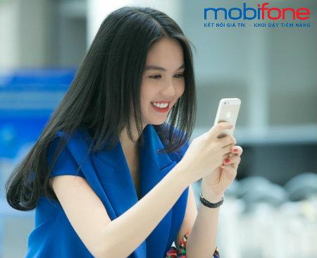 toptin247.com - Đọc thêm cách ứng tiền Mobifone nhanh chóng, dễ nhất