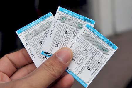bantintrongngay.com - Bật mí thông tin cụ thể về ngày dùng của thẻ cào Viettel