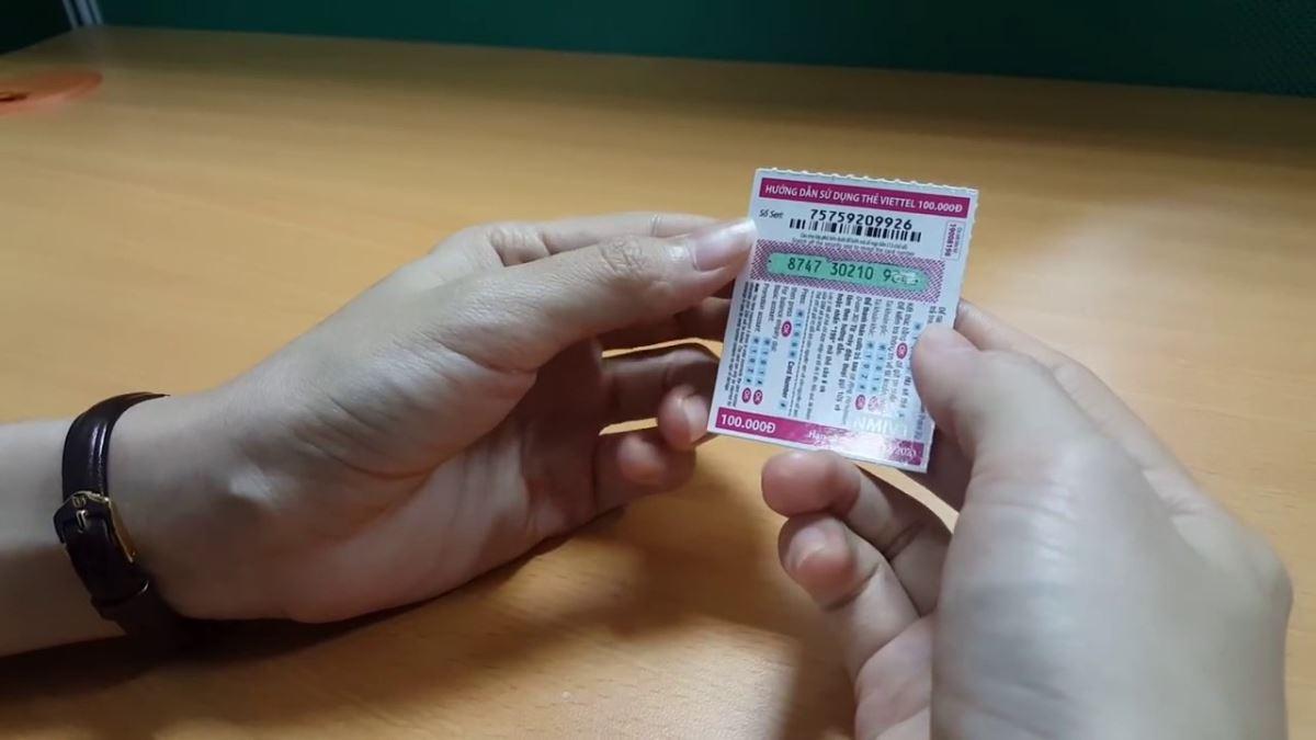 thongtinplus.net - Tất tần tật các tin tức về hạn dùng của mã thẻ nhà mạng Viettel