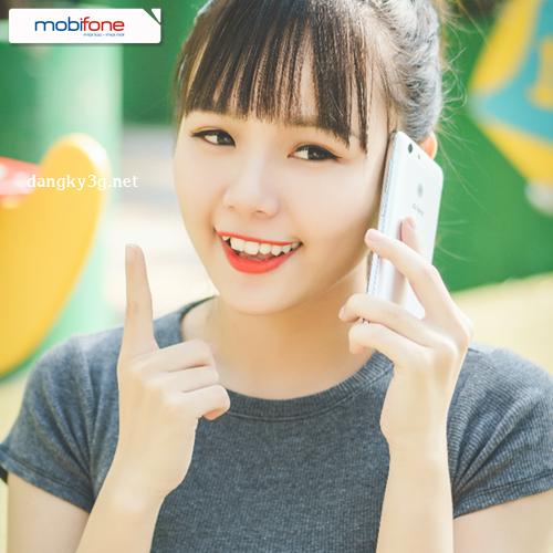 Phương pháp nhanh chóng  gói dịch vụ T59 của Mobfone nhận nhanh chóng ưu đãi lớn