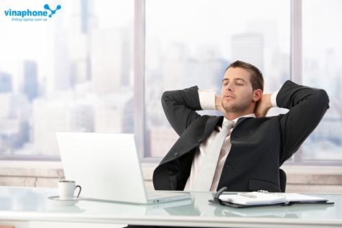 Làm như nào để trải nghiệm gói dịch vụ Dmax300 mạng Vinaphone hiệu quả?