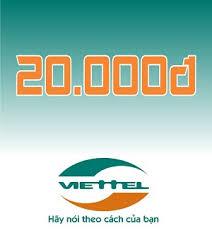 starsviet.com - Quy chế về ngày dùng của card nhà mạng Viettel