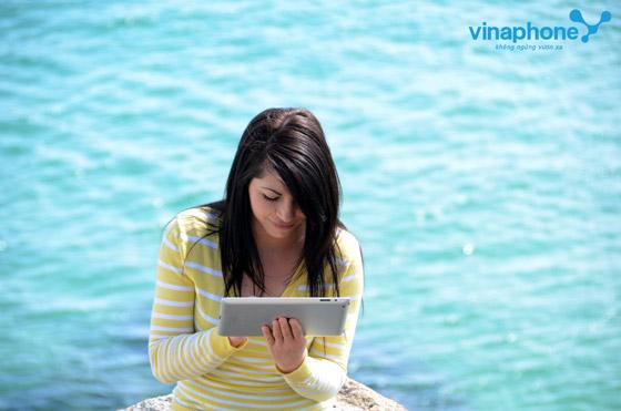 Cách đăng ký gói cước Dmax300 Vinaphone cùng bằng cước phí 300.000đ.