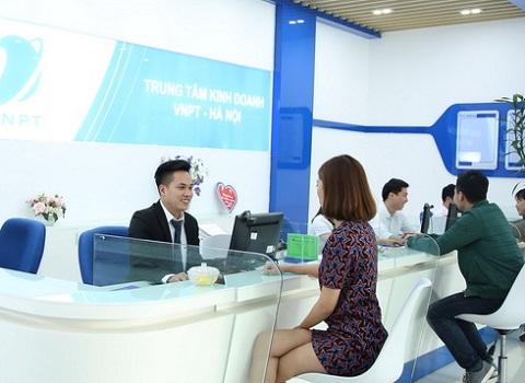 Phương pháp trải nghiệm gói cước Dmax300 mạng Vinaphone nhận luôn lợi nhuận lớn nhất