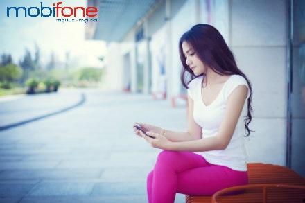 toptin365.com -Tìm hiểu cách ứng tiền cho thuê bao Mobifone