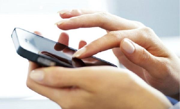 TimvieclamBlog.com - Thuê bao đọc thêm một số phương pháp mua thẻ cào dt nhà mạng Viettel bây giờ