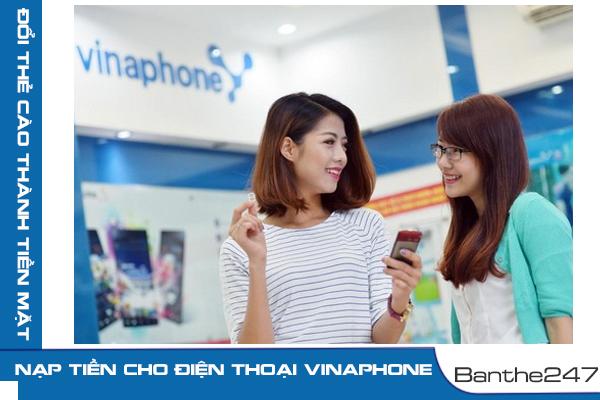 trangtin24h.com - Bật mí phương pháp nạp tiền card điện thoại nhà mạng Vina bị mờ số siêu nhanh và tiết kiệm