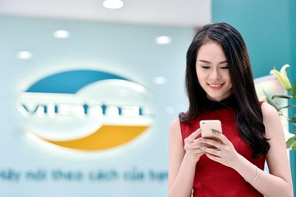 vnnewbeat.net - Bật mí phương pháp mua thẻ cào dt nhà mạng Viettel dễ dàng nhất