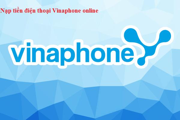 trangtin365.com - Cú pháp dễ dàng khi nạp thẻ nạp điện thoại nhà mạng Vina bị mất số như thế nào?