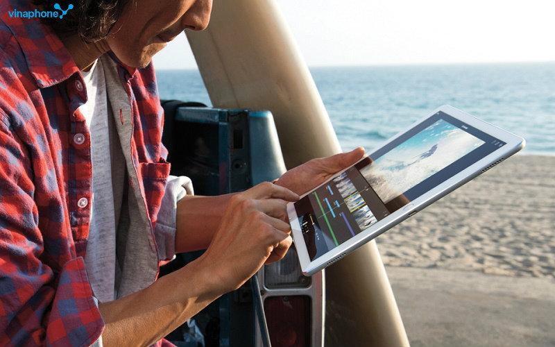 Làm như nào khiến tiến hành đăng kí hiệu quả gói dịch vụ D70 mạng Vinaphone?