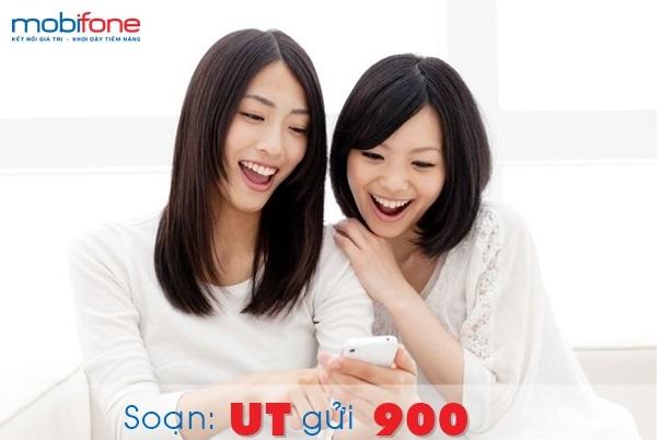 bigstarvn.net - Ứng tiền sim Mobiphone 3.000đ - 50.000đ nhanh nhất