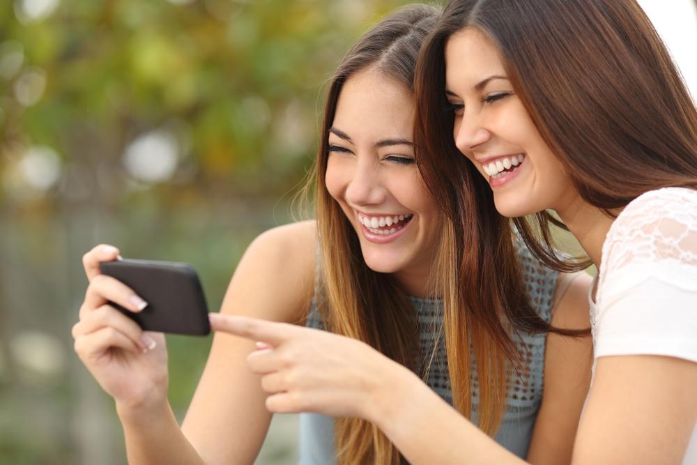 HHBPlus.com - Phải làm sao để mua mã thẻ nhà mạng Viettel nhanh?