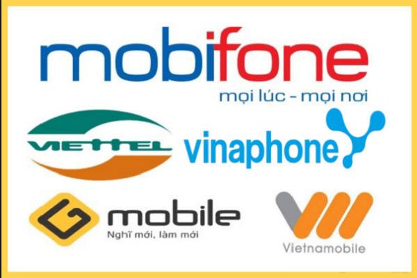 blogtinvn.com - Mẹo mua thẻ nạp Vietttel nhanh nhất người dùng nên biết
